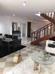 Casa para alugar com 4 dormitórios em Alphaville, Santana de parnaiba cod:2921705