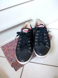 6cacc130310 Roupas e calçados Femininos - Soteco
