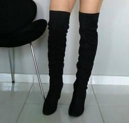 Roupas e calçados Femininos - Norte 2c23fdb27b7