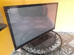 TV LG 200$ 55 polegadas