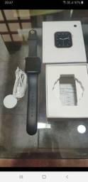Vendo Smartwatch Iwo W46 leia a descrição