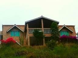 Alugo Sitio em Domingos Martins