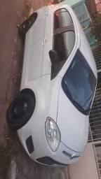 Fiat palio ano 12/13 - 2012