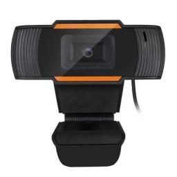 Web cam full HD