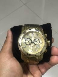 Relógio Invicta Diver 0074