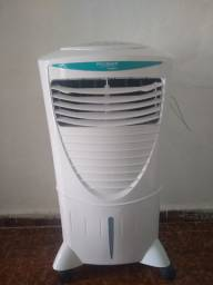 Climatizador de ar Polishop