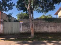 Loteamento/condomínio à venda em Belvedere, Caxambu cod:1563