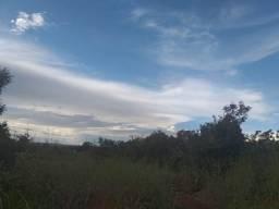 Vendo Terra em Buritis Minas (urgente)24 hectares a 130km do Df