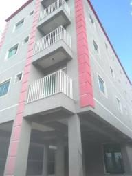 Rf Apartamento pronto para morar no Fazendinha