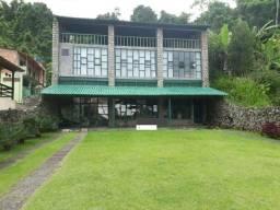 Excelente casa Tripléx mobiliada para locação Anual Garatucaia Angra dos Reis !