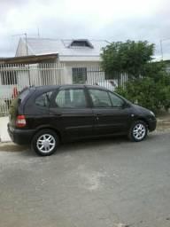 Renault scenic exp 1.6 2004 - 2004