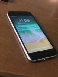 IPhone 6s 64gb 100% funcional