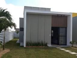 Casas Concept! Lançamento especial da MA Almeida