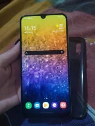 Samsung A50 perfeito