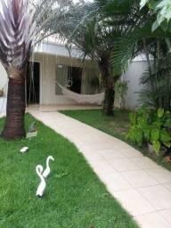 Vendo casa térrea em Artur Nogueira ,vizinha de Holambra