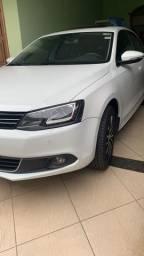 VW Jetta TSI 211cv + kit premium 14/14