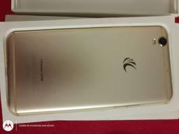 VENDO SMARTPHONE HOMECARE AICALL V8