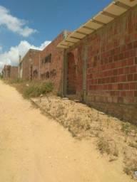 Venda de terreno Caruaru-Pe