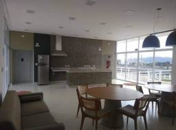 Terreno 300 m2 Gran Vile São Venâncio - Itupeva