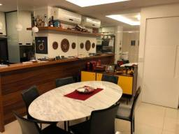 Lindo Apartamento à Venda - Jardim Tarraf II - Zona Sul
