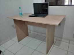 Mesa escrivaninha bem barata