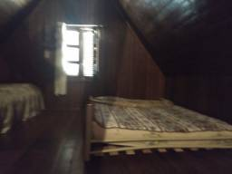 Alugo casa para Réveillon. 4 dorm. Capão da canoa.