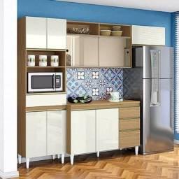 Armario lindo lindo lindo para cozinha