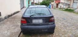 MÉGANE 2001 1.6
