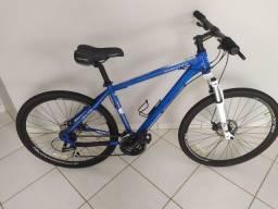 Bicicleta Gonew aro 29
