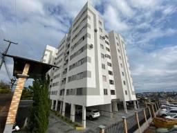 Imobiliária Habitar Vende Apartamento 703 em Pato Branco - PR Edifício Jardim Europa