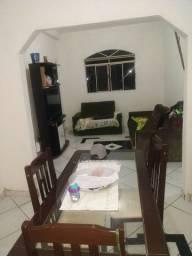 Vendo casas no Cruzeiro do Sul