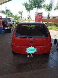 Corsa Hatchback