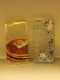 Case IPhone (5s, 5c)