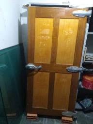 Porta frigorifico