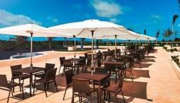 Salinas Park Resort - Feriado Finados