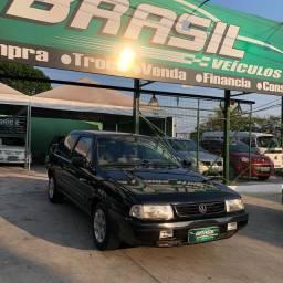 Santana Sport Ano 1993/1994 em Goiânia Goiás *Relíquia