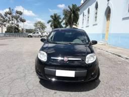 Fiat/Palio Attractiv 1.0