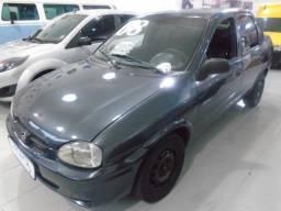 Corsa Classic Completo - 11.800,00