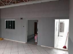 Aluguel casa samambaia Sul