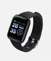 Smart Watch- Relógio inteligente