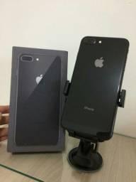 Aplle Iphone 8 plus