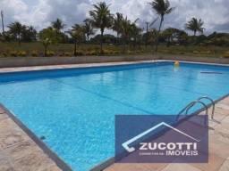 Alugo Temporada sitio com piscina Arraial d'ajuda Bahia