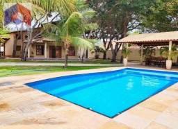 Casa à venda em Paracuru/CE