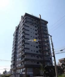 Apartamento com 2 dormitórios à venda, 94 m² por R$ 450.000 - Florestal - Lajeado/RS