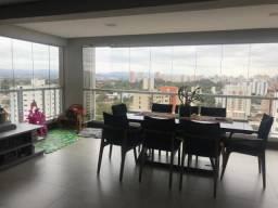 Celebrity Vila Ema, Apartamento de Novela!