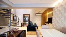 Apartamento para alugar com 4 dormitórios em Jardim florida, Jundiai cod:L11763