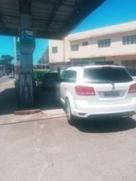 Fiat freemont 2.4 gasolina 2012