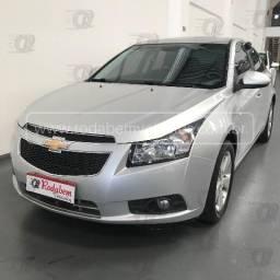 Chevrolet CRUZE LT 1.8 AUT