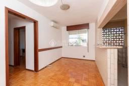 Apartamento para alugar com 2 dormitórios em Petrópolis, Porto alegre cod:317579