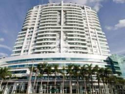 Apartamento à venda com 1 dormitórios em Três figueiras, Porto alegre cod:9923317